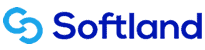 Software ERP – Soluciones empresariales, recursos humanos – Softland Panamá